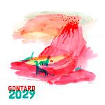 Gontard – 2029