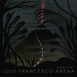 Luis Francesco Arena – High Five