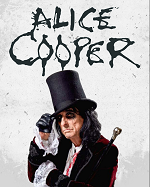 alice-cooper-2019