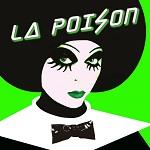 La Poison – Eponyme
