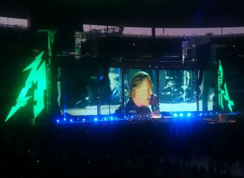 Metallica 2019 (5)