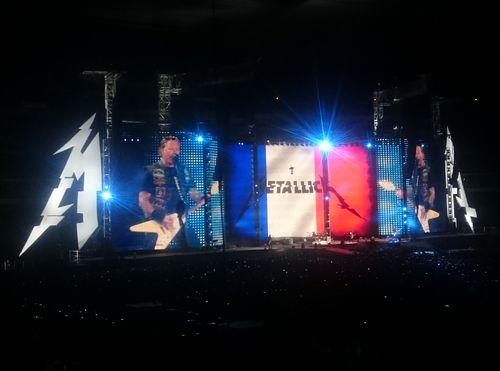 Metallica 2019 (7)