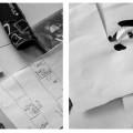 Fanzines pour les Teens avec le COEF 180 – Saint-Malo (35)