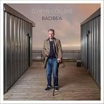 Edwyn Collins – Badbea