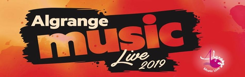Le Festival Algrange Music Live 2019