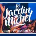 Le Jardin Du Michel 2019 – Toul (54)