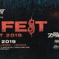 Knotfest 2019 – Clisson (44)