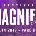 La Magnifique Society 2019 – Le Parc de Champagne – Reims (51)