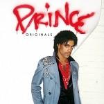 prince-2019