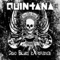 Quintana Dead Blues Experience – Older