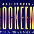 Les Eurockéennes 2019 – Belfort (90)