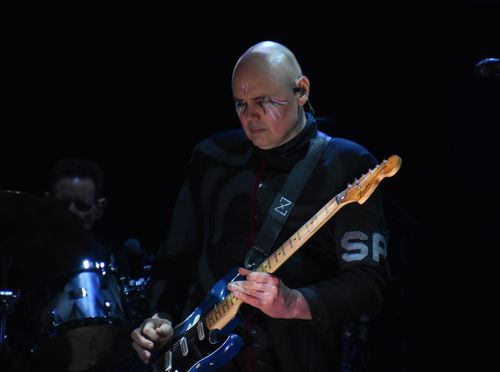 The Smashing Pumpkins - Belfort 2019 (12)