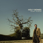 Holy Bones – Silent Scream