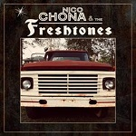 Nico Chona & The Freshtones – éponyme