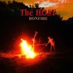 The H.O.S.T – Bonfire