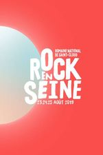 Rock En Seine 2019 vignette