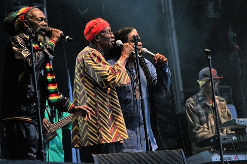 the-abyssinians-2019-01