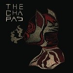 The Chapas – éponyme