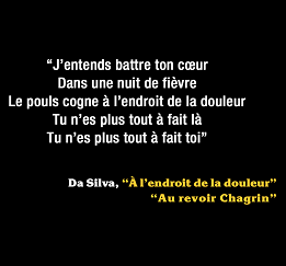 da-silva-texte-2019