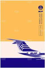 NJP 19 vignette