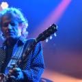 Paul Personne + Bror Gunnar Jansson + Dirty Deep à La Pépinière – Nancy (54)