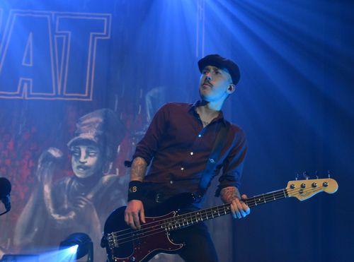 Volbeat (2019) (2)