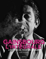 gainsbourg-l-integrale-2019
