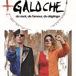 galoche-2020-01