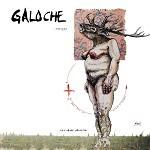 Galoche – Rien ne vaut les travers
