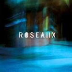 Roseaux – Roseaux 2