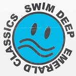 Swim Deep – Emerald Classics