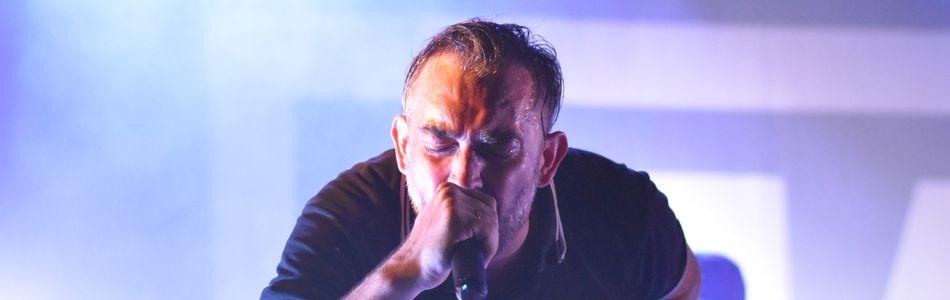 Live / Report / Review - Mass Hysteria   Dusk Of Delusion le 20/11/2019 à L