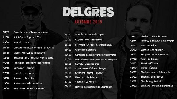 DELGRES-tournee-2019