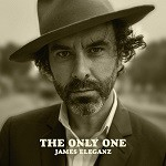 James Eleganz – The Only One