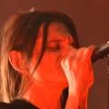 Life Of Agony + Doyle + Cosmogon à La Kulturfabrik – Esch Sur Alzette (Lux)