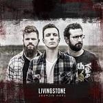 Livingstone – Turn Bizarre