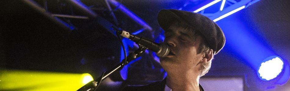 Live / Report / Review - The Libertines le 17/11/2019 à L