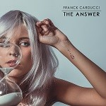 Franck Carducci – The Answer