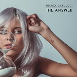 Franck Carducci – The Answer
