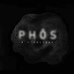 Phôs (Catherine Watine & Intratextures) – A l'oblique