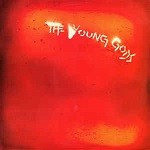 young-gods-eau-rouge-1990