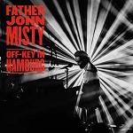 father-john-misty-2020