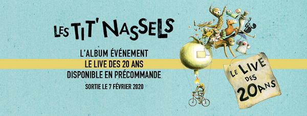 tit-nassels-2020-pub