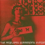 The Penelopes – Summerdew Avenue