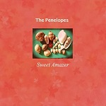 The Penelopes – Sweet Amazer