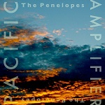 The Penelopes – Pacific Amplifier