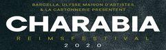 Charabia Festival 2020