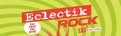 Eclectik Rock 2021