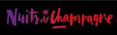 Les Nuits De Champagne 2021