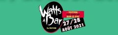 Watts À Bar 2021